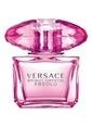 Versace Bright Crystal Absolue Kadın Edp 90 Ml Renksiz
